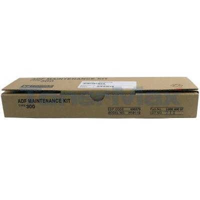 RICOH FAX 3310L TYPE 300 ADF MAINTENANCE KIT